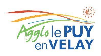Communauté d'Agglomération du Puy-en-Velay, Haute-Loire (43)