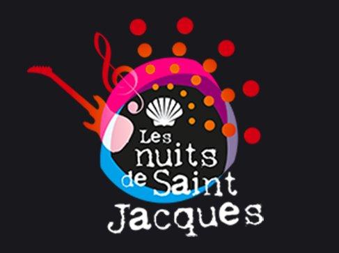 Nuits de Saint-Jacques : la billetterie ouvre ce mercredi 5 décembre à 14h