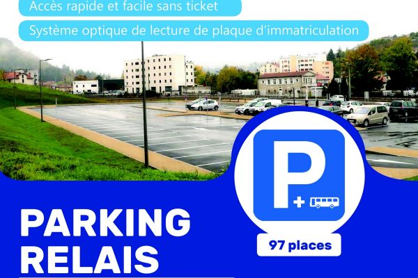 Parking relais Sainte-Marie V OK.indd